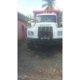 Camión Makc