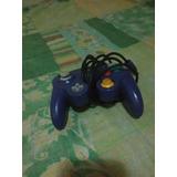 Wii Con Dos Controles De Gamecube + Juego De Papel Mario