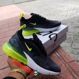 Tenis Nike Air Max 270 Ultimate