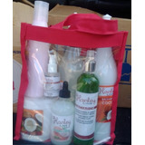 Productos Para El Cuidado De Tu Cabello Y Lineas De Belleza