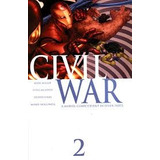 Secret Wars Civil War Comics Digital Jpg
