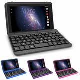 Tablet Rca  7  Quad-core 1.2ghz 1gb 16gb