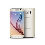 Samsung Galaxy S6 Edge (liberados)