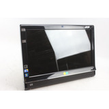 Hp Touchsmart 9100 All-in-one