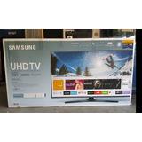 Tv Smart Samsung 55 Pulgs. Full Hd