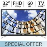 Televisor Samsung Smart Tv Full Hd 1080p / Wifi / Serie 5