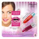 Brillo Labial Victoria's Secret Deslumbante 100% Original