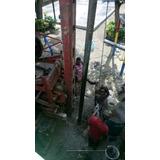 Pozos Y Filtrantes En Santo Domingo