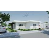 Villas De 2 Habitaciones En Complejo Residencial En Sosua