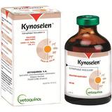 Kynoselen Vetoquinol 100 Cc/ml Beisbol No Doping Peloteros