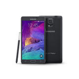 Samsung Galaxy Note 4, Totalmente Nuevas, (desbloqueados).