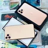 iPhone 11 Pro Max 256 Gb Nuevo Factory