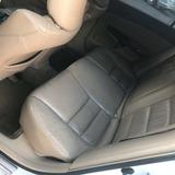 Honda Accord V6 Full Kit Completo 2012 Nuevo 829-633-0280