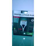 Andi Profoil Lithium Plus