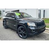 Jeep Gran Cherokee  Limited  Americana