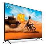 Televisor Vizio 50 Pulgadas Smart Tv 4k Hdr Nuevo En Caja