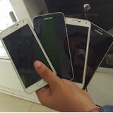 Samsung S5 Liberado
