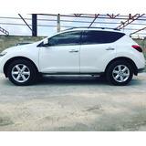 Drive,  Rent,  A Car, Alquiler, Jeepetas Santigo, Rep. Dom
