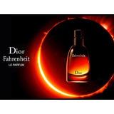 Perfume Dior Fahrenheit Eau De Parfum Para Hombre Original
