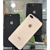 iPhone 8 Plus 256gb Nuevo En Su Caja  48 Opiniones