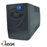 Ups Bess 1000va Plastico Con Regulador