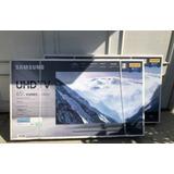Smart Tv Samsung 65 Pulgadas
