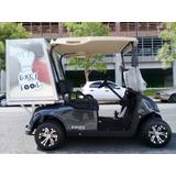 Vehiculos Para Hoteleria Y Resorts, Sto.dgo. Rd