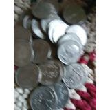 Moneda Preferida