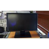 Monitores Dell Waydescreen 19 Pulgada