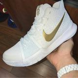 Tenis Nike Kyrie Irving 3