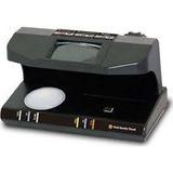 Detector De Dinero Falso Rcd-3plus