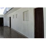 Alquiler Apartamentos, Estudios, Zona Colonial, Ciudad Nueva