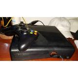 Xbox 360 Con Chip Rgh Aurora