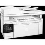 Impresora Hp Laserjet Pro Mfp M130fw Multifunction Printer -