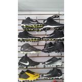 Zapatillas Deportivas Futbol, Baseball, Ciclismo
