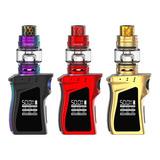 Smok Mag Baby Kit Vape Vaper Juca Hooka+bateria+liquido60ml
