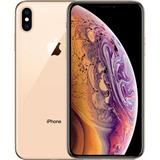 Apple iPhone XS Max 256gb Factory Desbloqueados