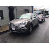 Hyundai Otros Modelos Santafe Sport Americ