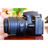 Nikon D3200 Video Full Hd 24 Megapixeles