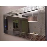 Espejos Decorativos Modernos