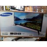 Samsung 32pulgada 720p Smart Led Tv.
