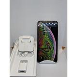 iPhone Xs Max 256gb Factory Originales