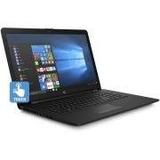 Laptop Hp I3-6006u 2 Ghz Touch 8gb/1tb 5400 Rmp