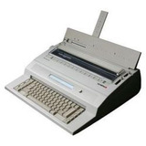 Maquina De Escribir Panasonic - Olympia- Nakajima-brother