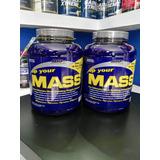 Mhp - Up Your Mass 5lbs - Ganadores De Peso