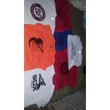 Camisetas . T Shirt