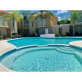 Palm Beach 122