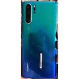 Huawei P30 Pro / Leer Descripción