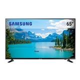 Televisor Samsung 65, Smart 4k Uhd (3,840 X 2,160)