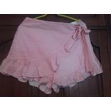 Conjunto De Pantalón Y Blusa